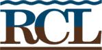 logo_rcl